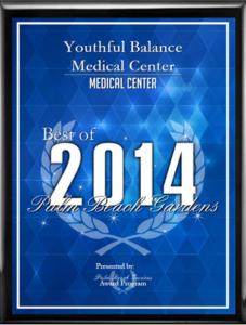 2014-award