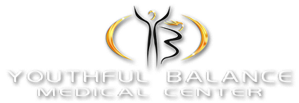Youthful Balance Medical Center in Palm Beach Gardens