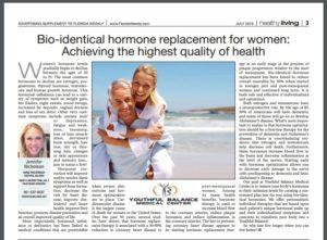 Youthful Balance Florida Weekly July Jennifer 2-16