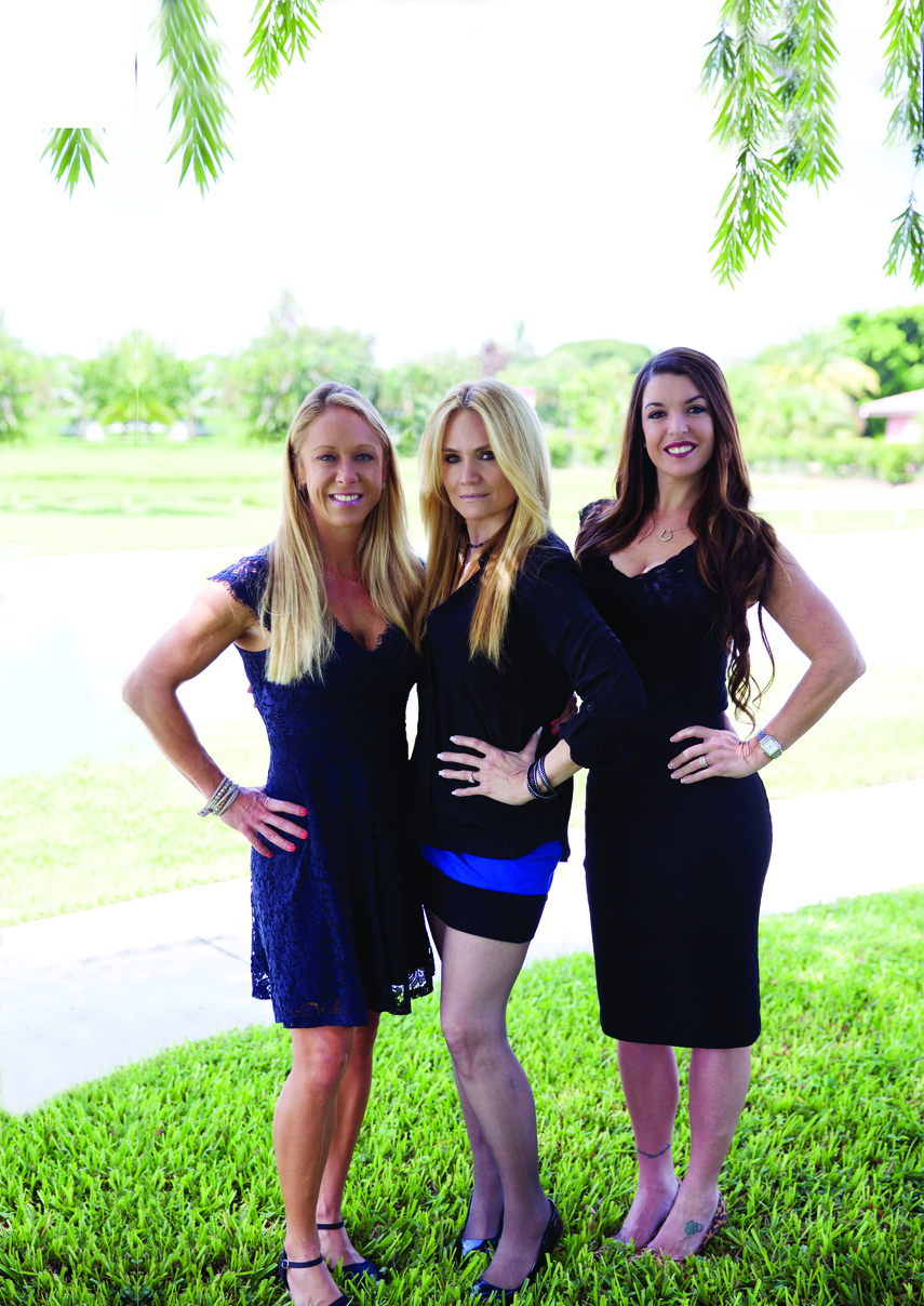 Our staff youthful balance medical center in palm beach Laser hair removal palm beach gardens