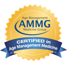 ammg certification