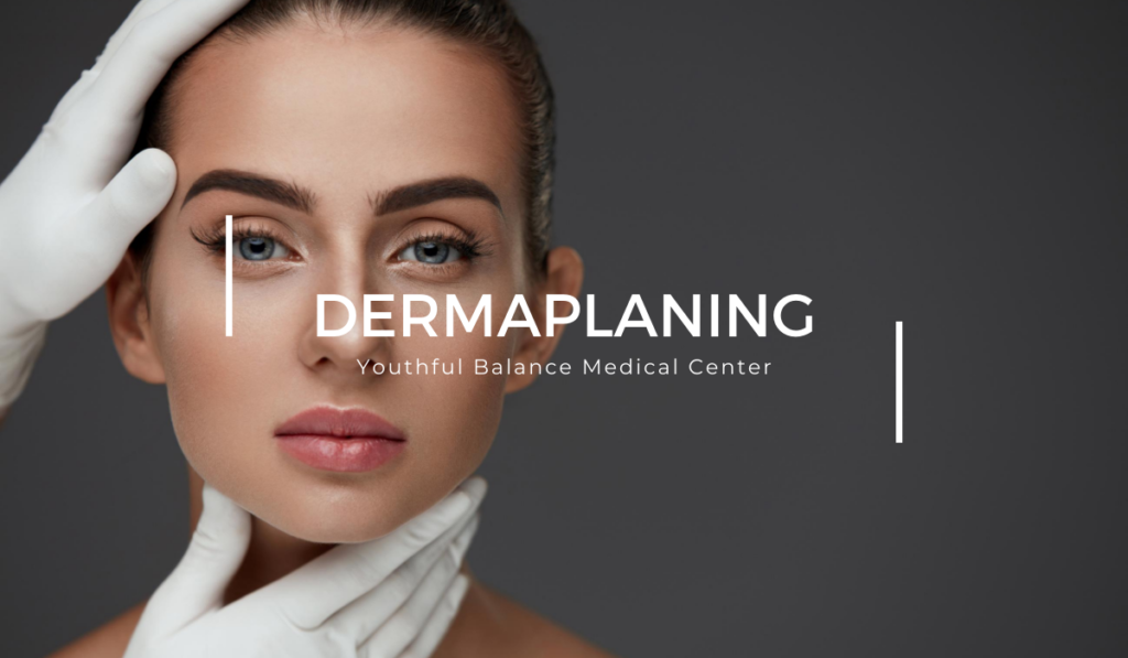 dermaplaning cover photo