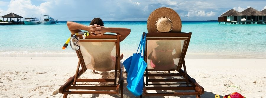 hormone therapy photo palm beach gardens
